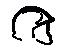 Logotipo da Fundabom